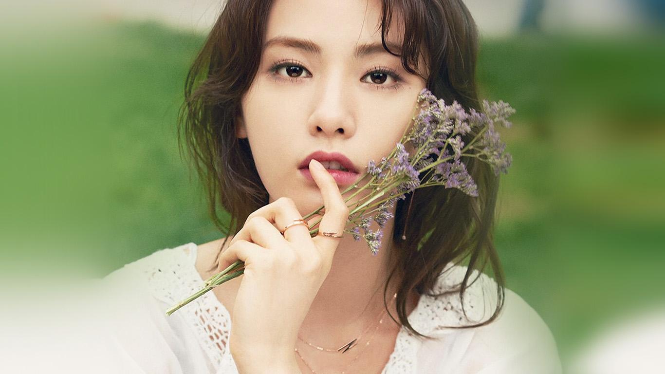 desktop-wallpaper-laptop-mac-macbook-air-ho11-nana-girl-flower-wallpaper