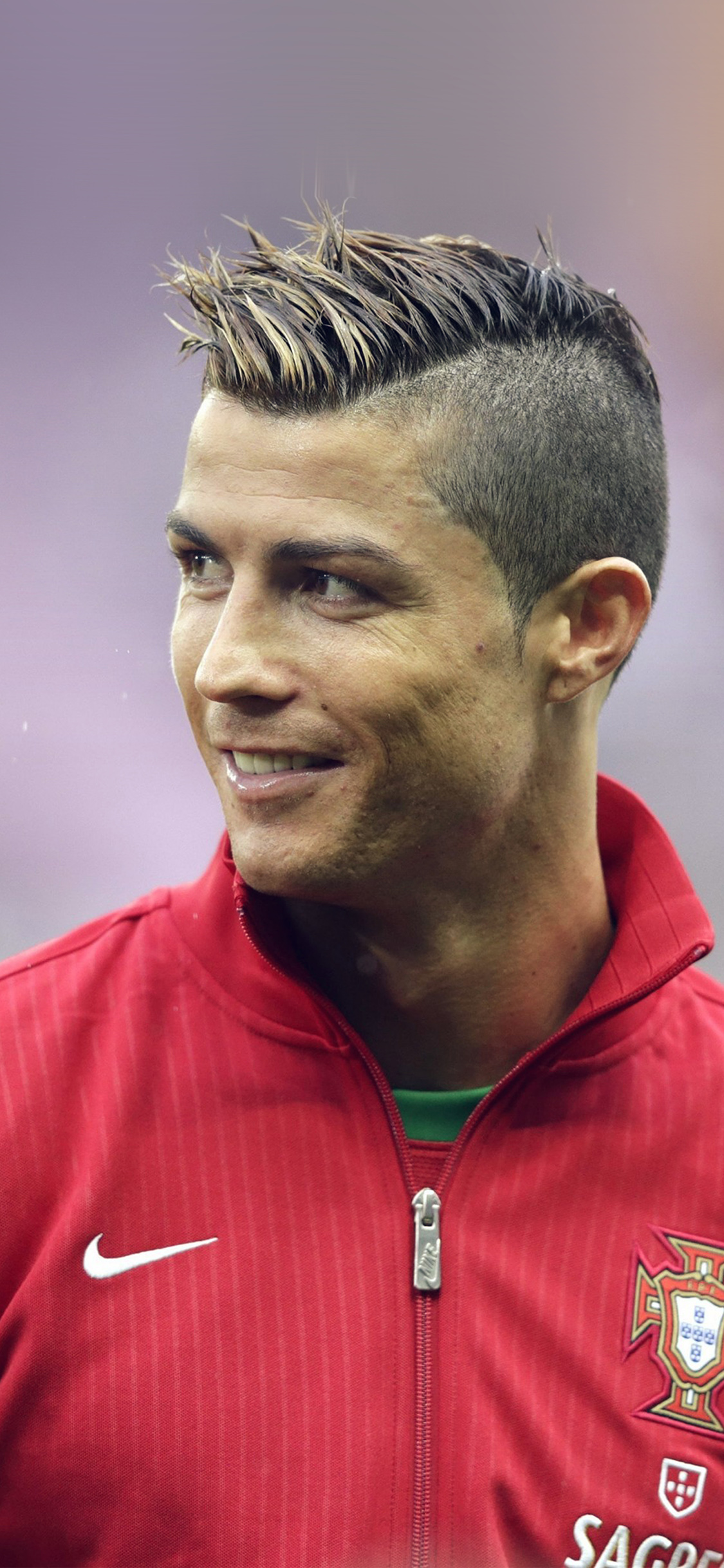 iPhoneXpapers.com-Apple-iPhone-wallpaper-ho13-cristiano-ronaldo-portugal-sports-soccer