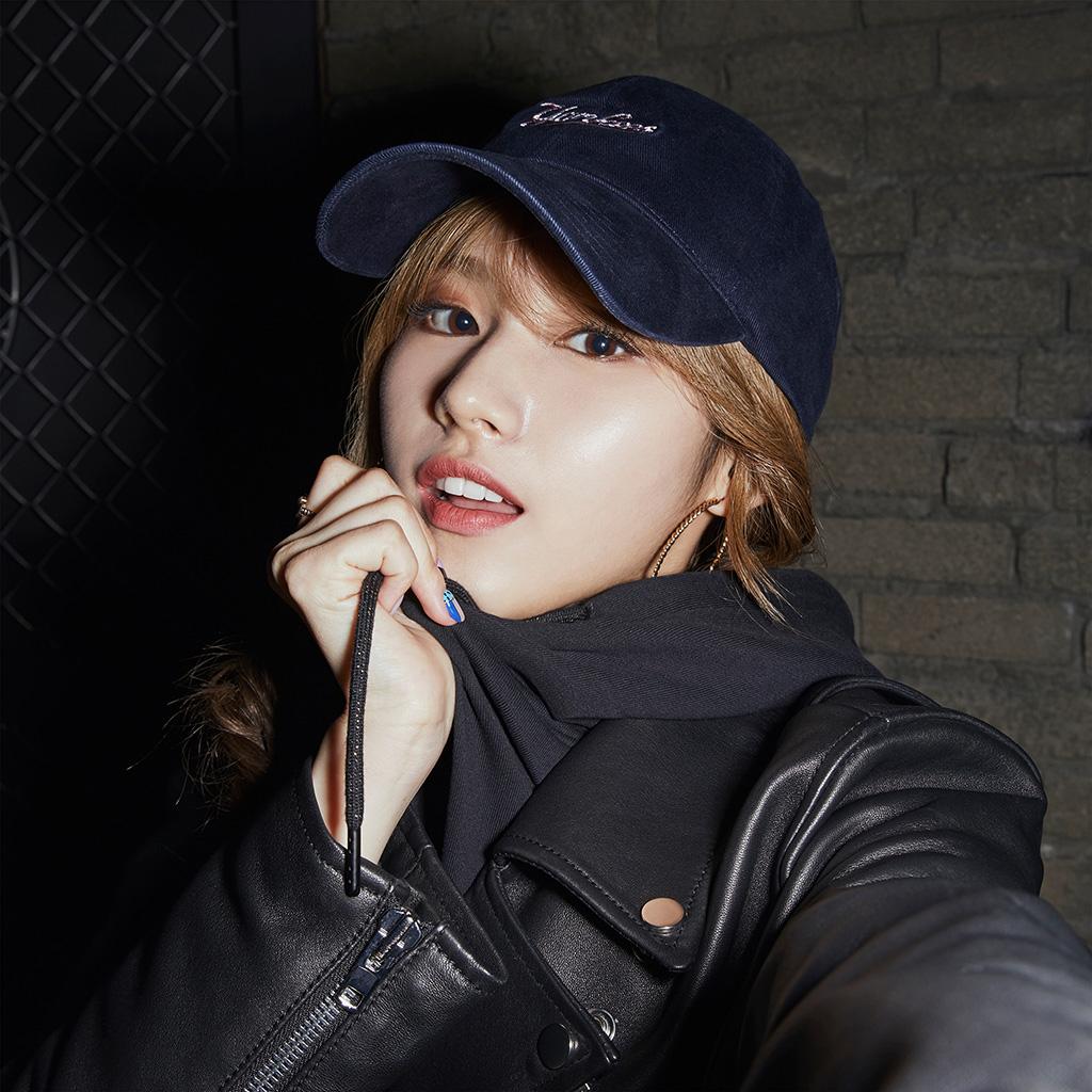 ho21-girl-twice-kpop-wallpaper