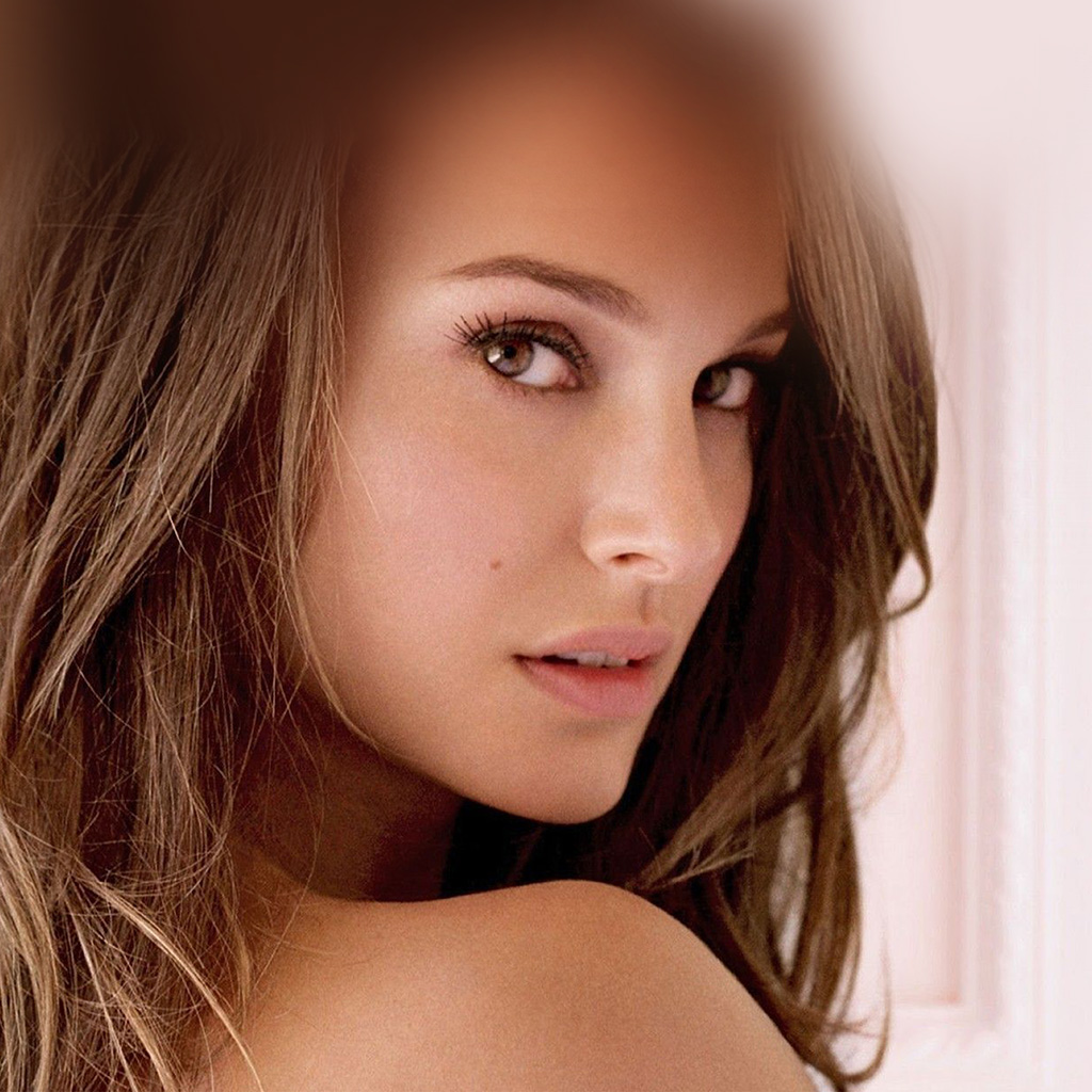 wallpaper-ho24-natalie-portman-girl-film-wallpaper