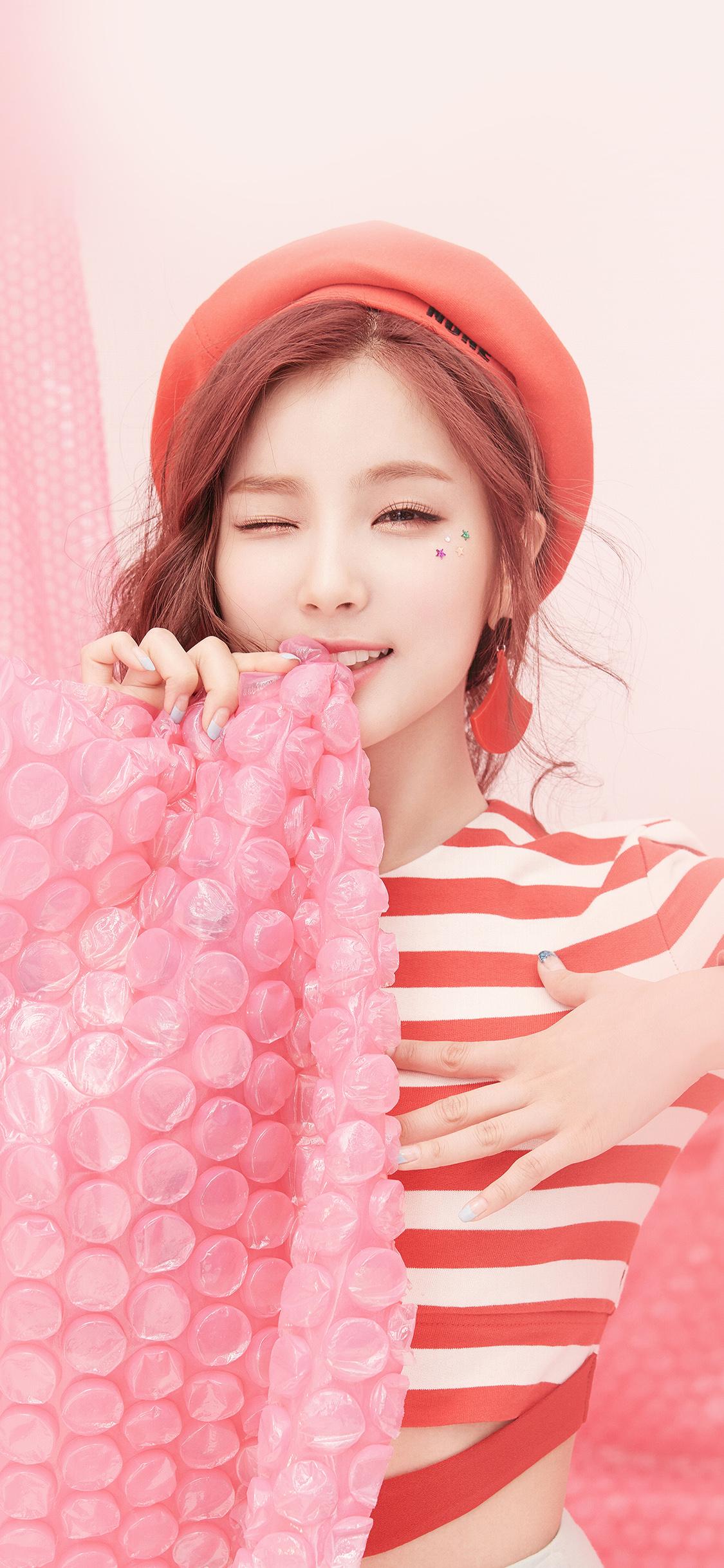 | ho25-pink-asian-girl-cute-kpop