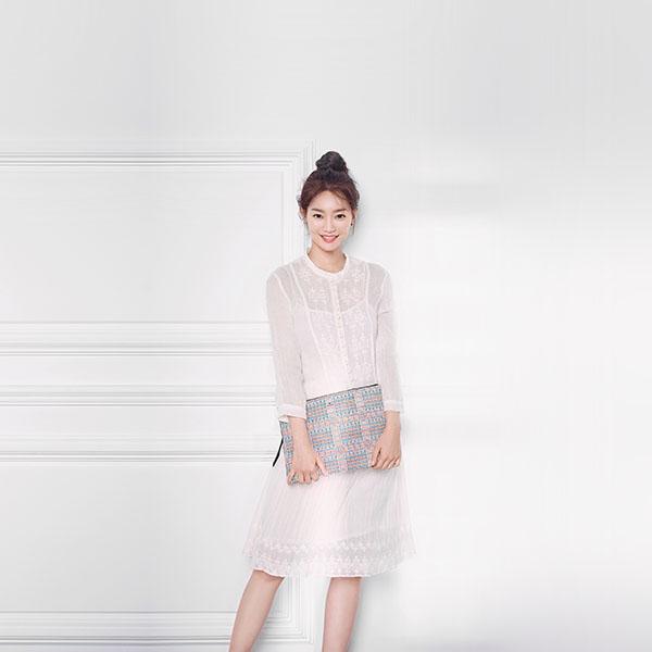 iPapers.co-Apple-iPhone-iPad-Macbook-iMac-wallpaper-ho32-kpop-girl-white-asian-korean-wallpaper