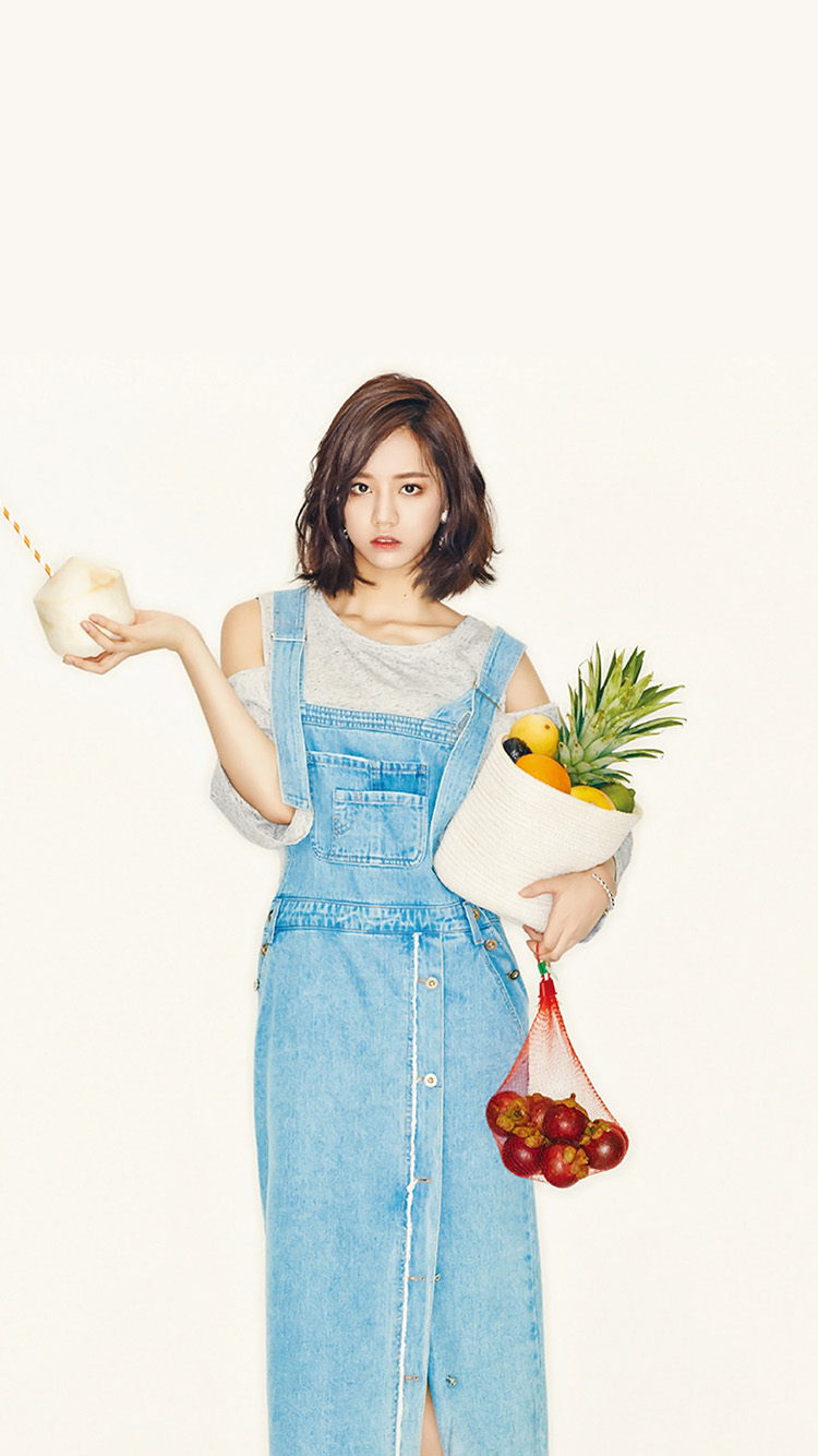 iPhone6papers.co-Apple-iPhone-6-iphone6-plus-wallpaper-ho34-hyeri-girl-kpop-cute