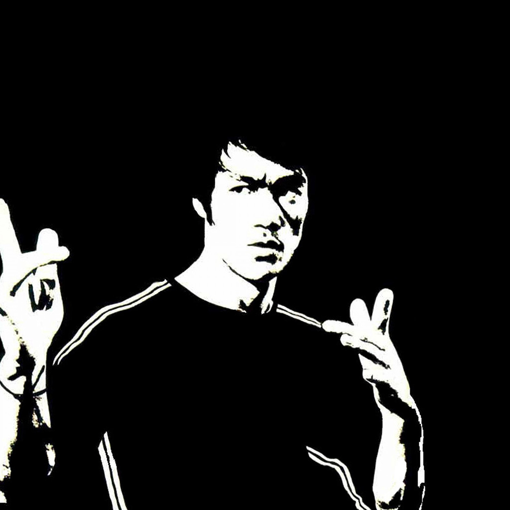 wallpaper-ho40-bruce-lee-dark-bw-hero-wallpaper