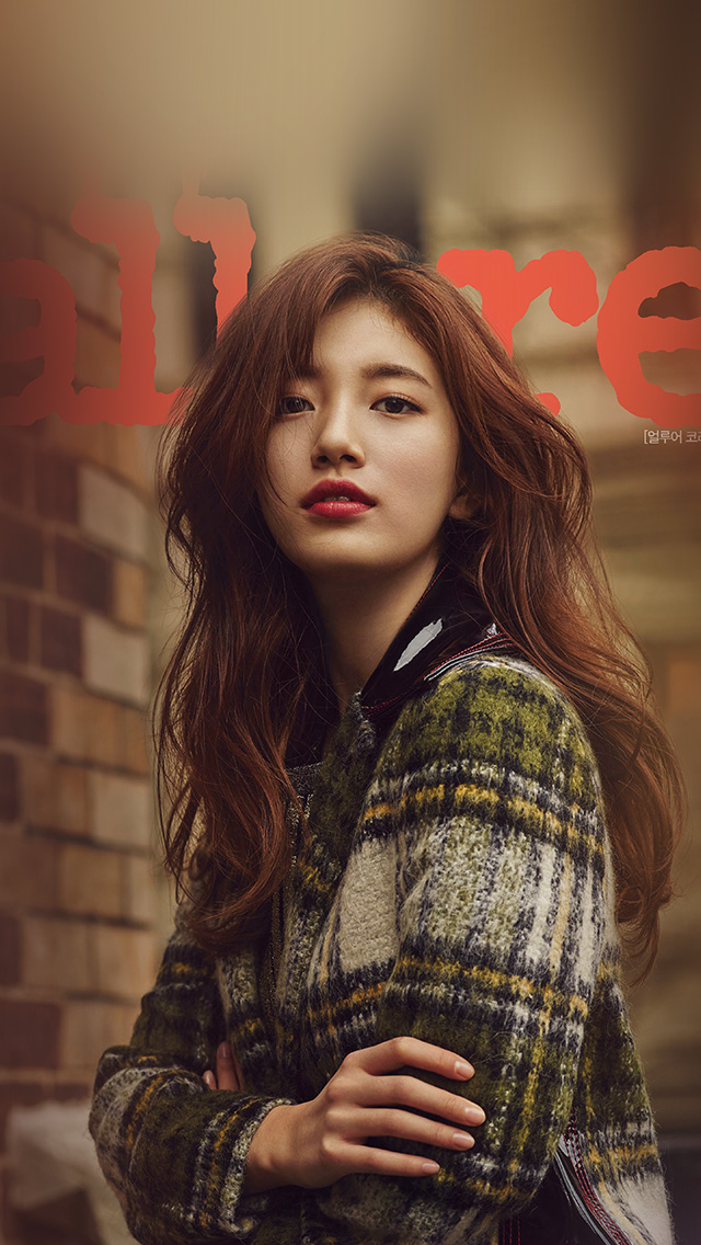 freeios8.com-iphone-4-5-6-plus-ipad-ios8-ho42-kpop-girl-suji-fall
