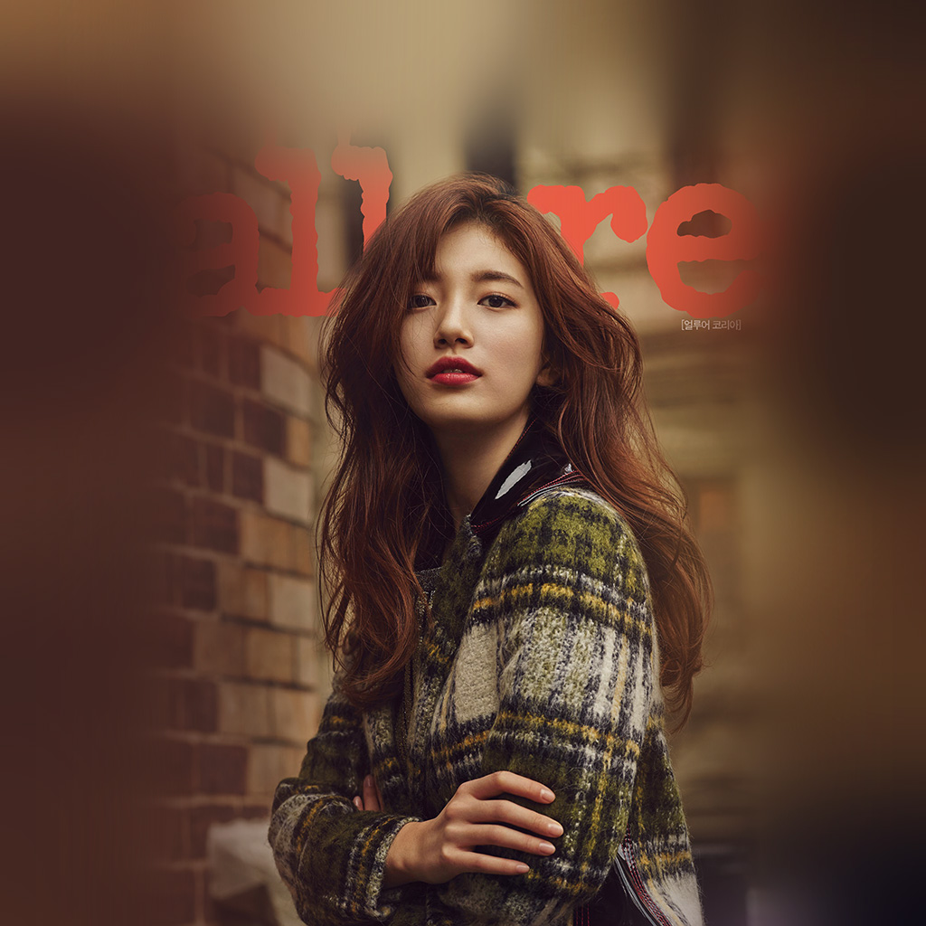wallpaper-ho42-kpop-girl-suji-fall-wallpaper