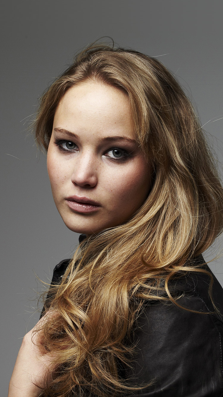 iPhone6papers.co-Apple-iPhone-6-iphone6-plus-wallpaper-ho45-jennifer-lawrence-actress-celebrity-beauty