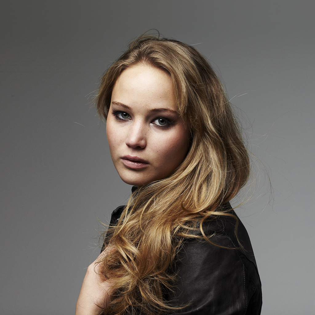 android-wallpaper-ho45-jennifer-lawrence-actress-celebrity-beauty-wallpaper