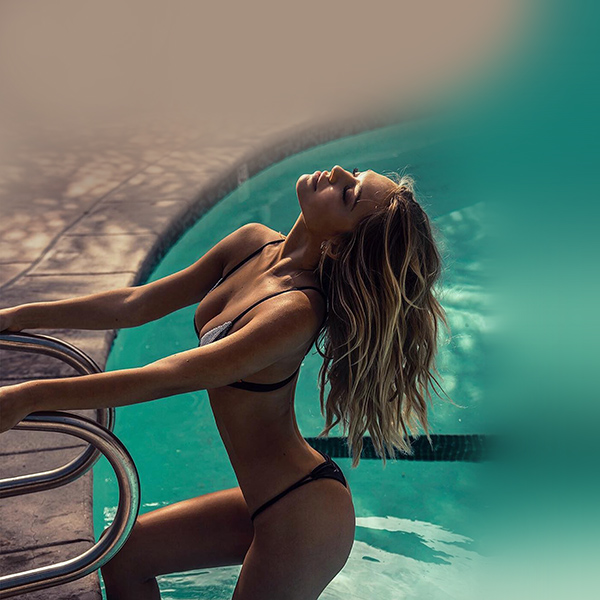 iPapers.co-Apple-iPhone-iPad-Macbook-iMac-wallpaper-ho46-bikini-summer-sexy-swim-wallpaper