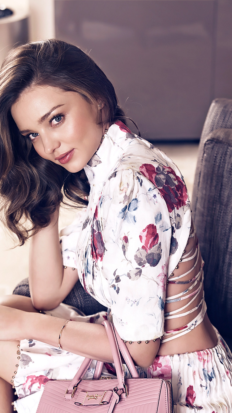 iPhone7papers.com-Apple-iPhone7-iphone7plus-wallpaper-ho47-miranda-kerr-cute-girl-model