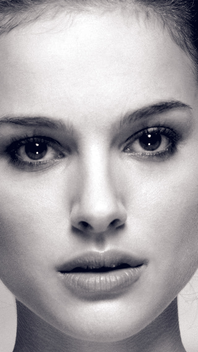 freeios8.com-iphone-4-5-6-plus-ipad-ios8-ho50-natalie-portman-film-girl-actress