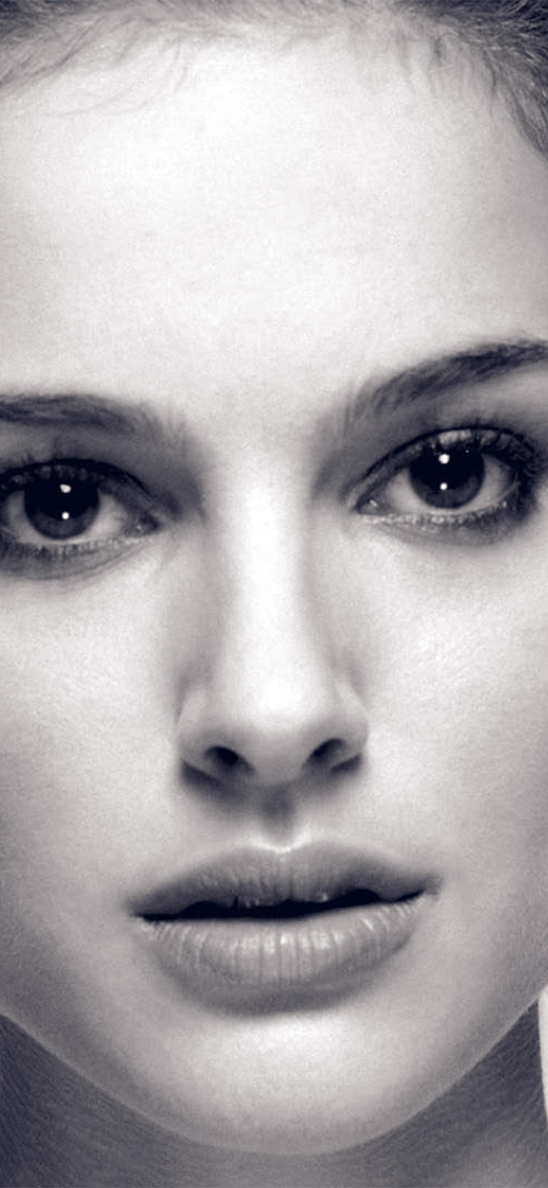 iPhonexpapers.com-Apple-iPhone-wallpaper-ho50-natalie-portman-film-girl-actress