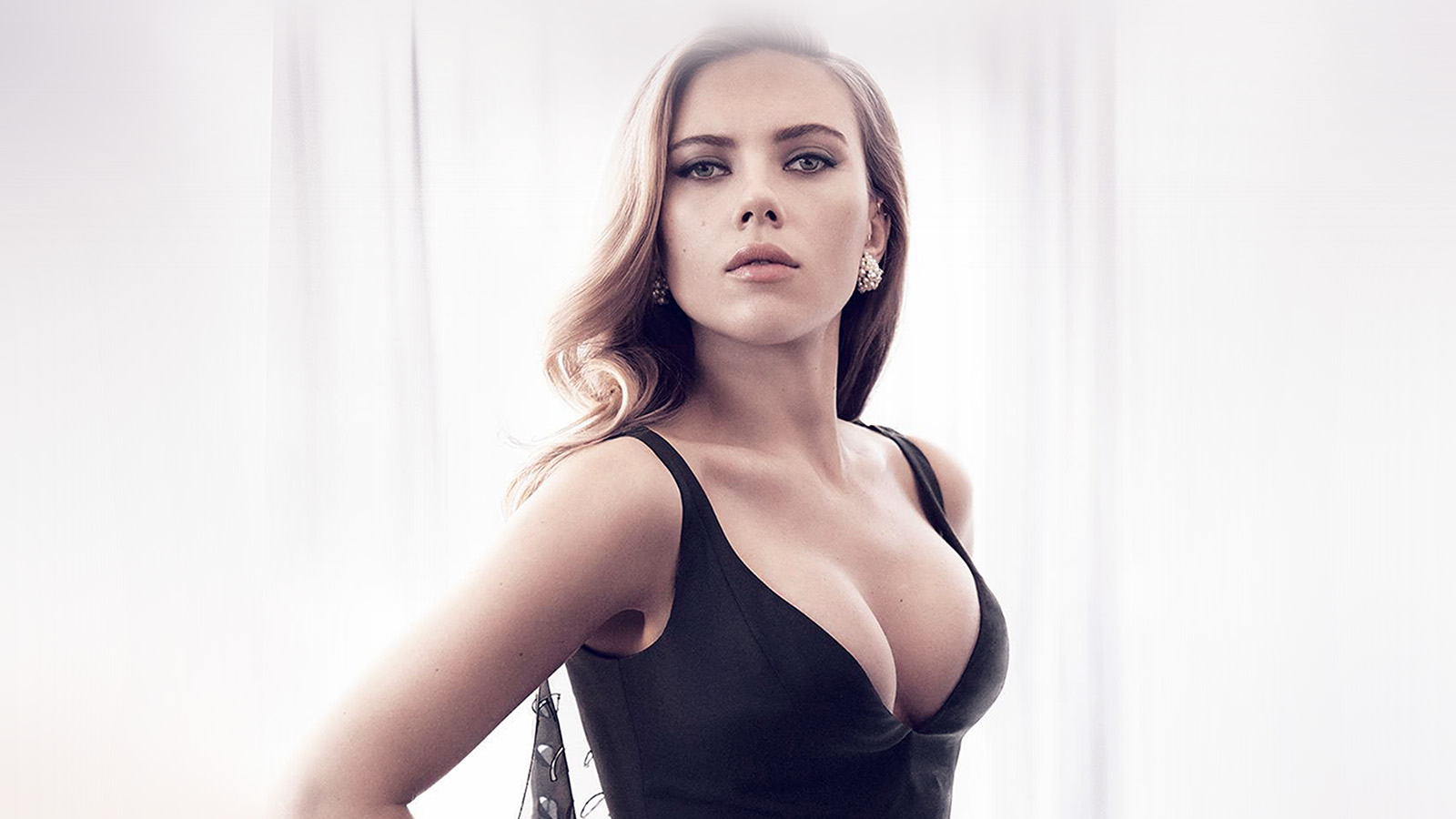 ho52 scarlett johansson girl film sexy hero wallpaper batman vs superman black and white logo batman logo black and white drawing