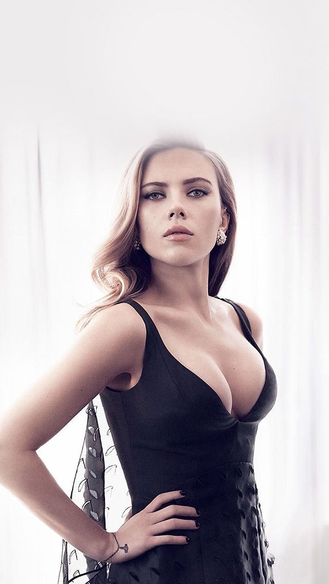 freeios8.com-iphone-4-5-6-plus-ipad-ios8-ho52-scarlett-johansson-girl-film-sexy-hero