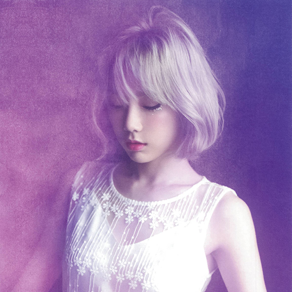 iPapers.co-Apple-iPhone-iPad-Macbook-iMac-wallpaper-ho53-taeyeon-kpop-girl-asian-purple-wallpaper