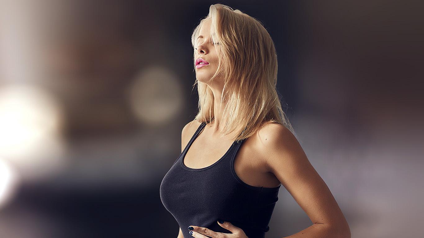 desktop-wallpaper-laptop-mac-macbook-air-ho60-girl-sexy-woman-model-blonde-wallpaper