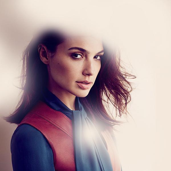 iPapers.co-Apple-iPhone-iPad-Macbook-iMac-wallpaper-ho61-wonder-woman-girl-film-celebrity-wallpaper