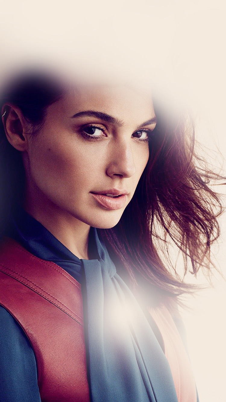 iPhone6papers.co-Apple-iPhone-6-iphone6-plus-wallpaper-ho61-wonder-woman-girl-film-celebrity