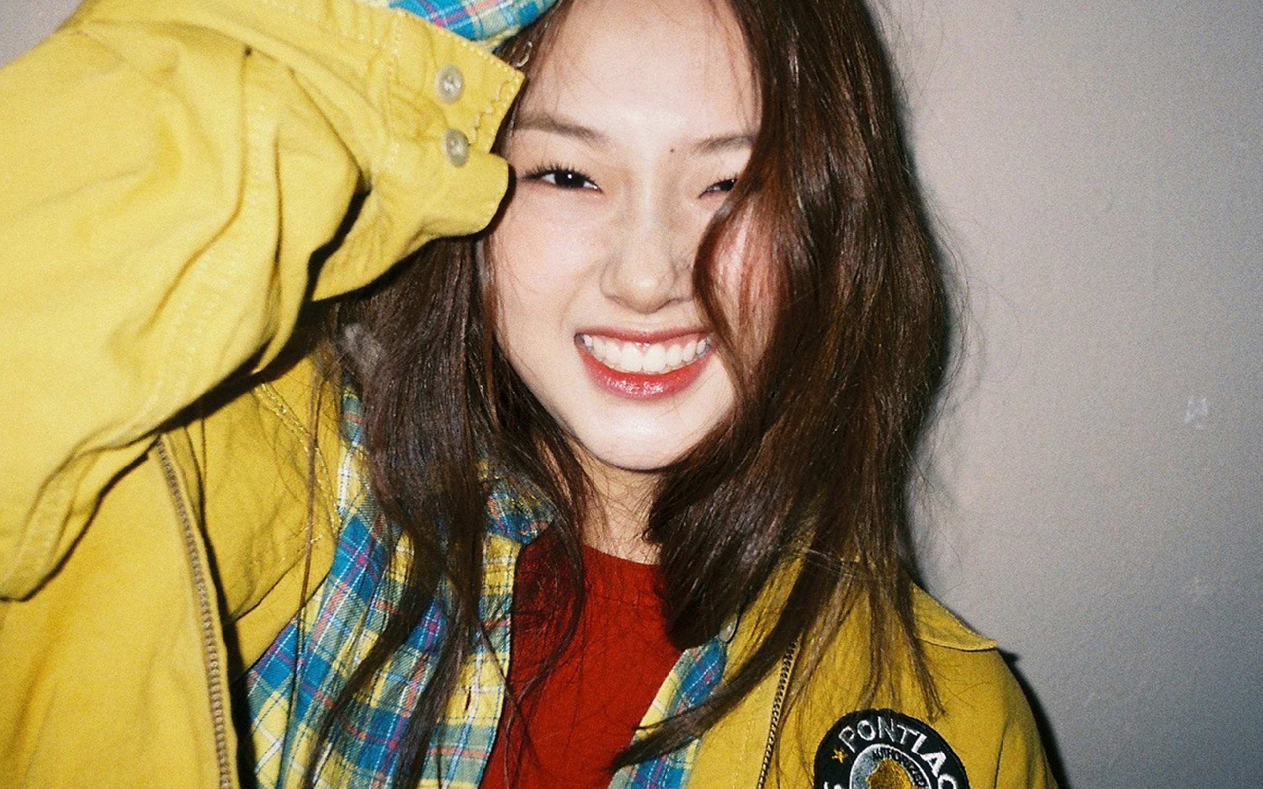 ho63-cute-kpop-girl-pontlac-korean-asian-wallpaper