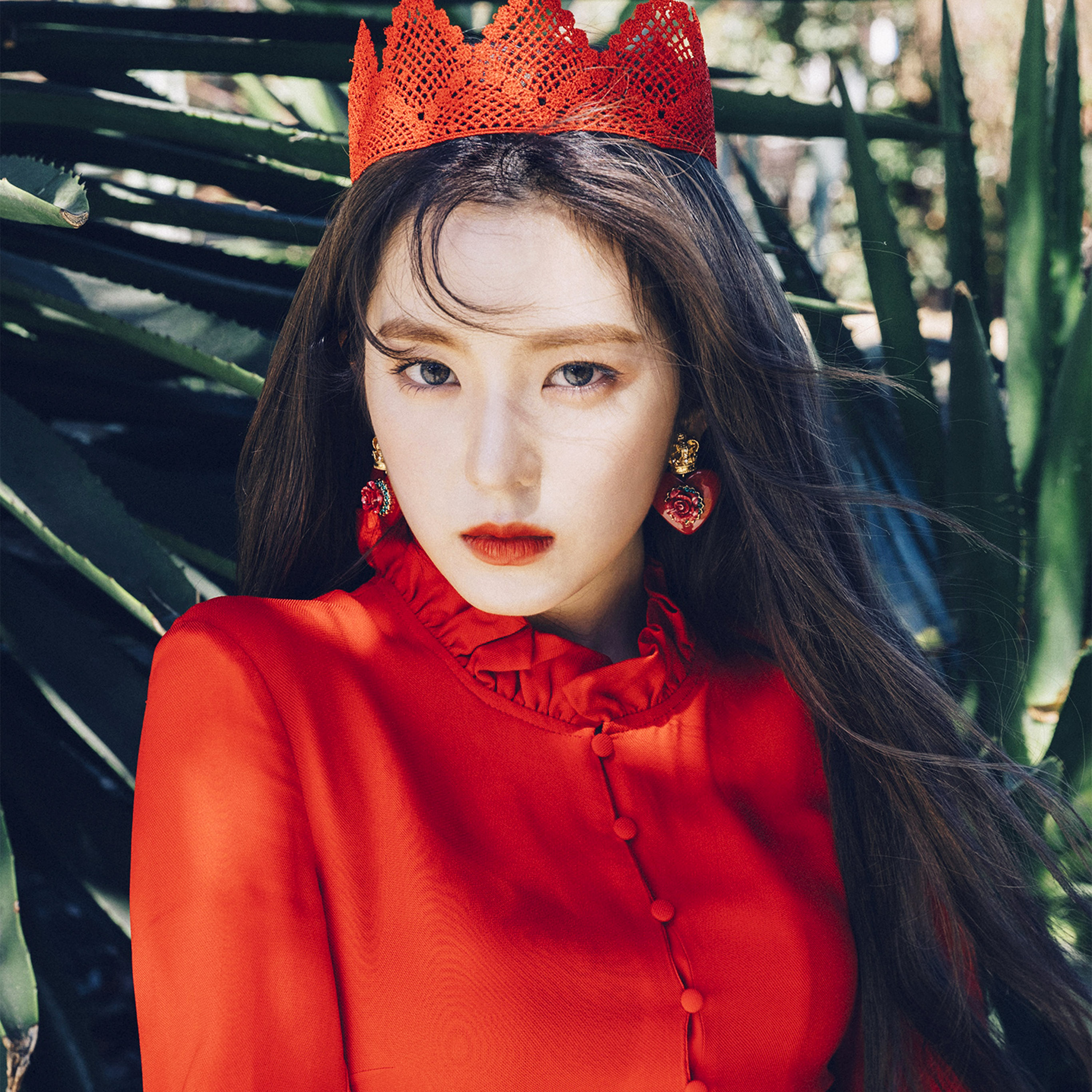 Androidpapers Co Android Wallpaper Ho66 Red Velvet Girl Kpop