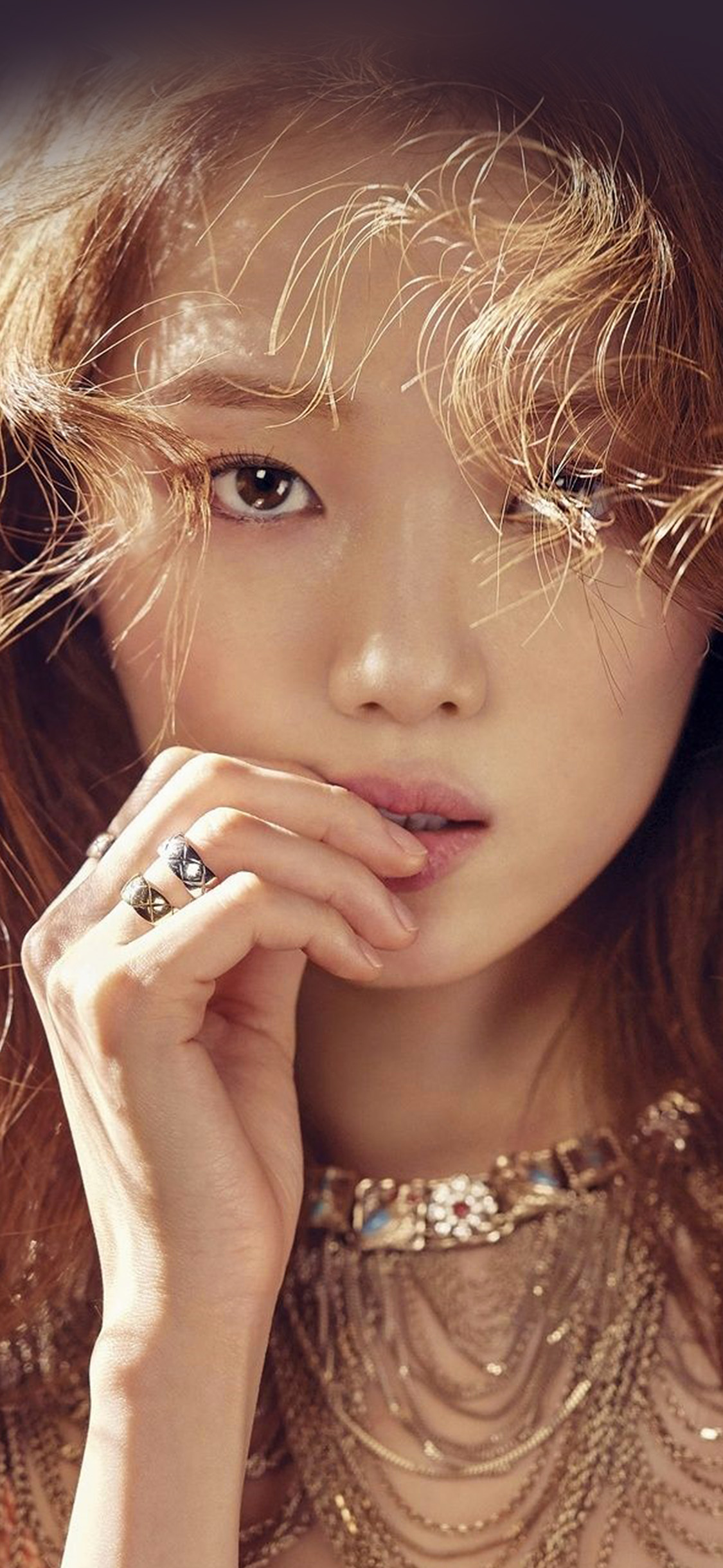 iPhonexpapers.com-Apple-iPhone-wallpaper-ho68-kpop-girl-model-asian-beauty