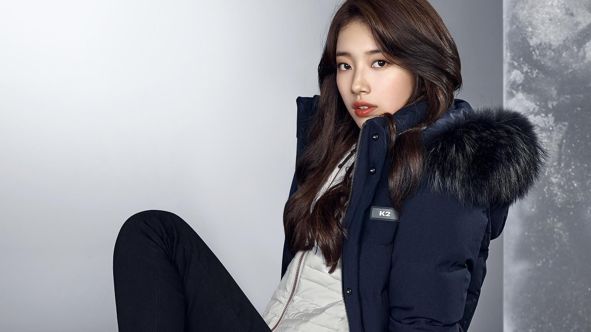 Ho70-suji-girl-kpop-winter-model-beauty-wallpaper