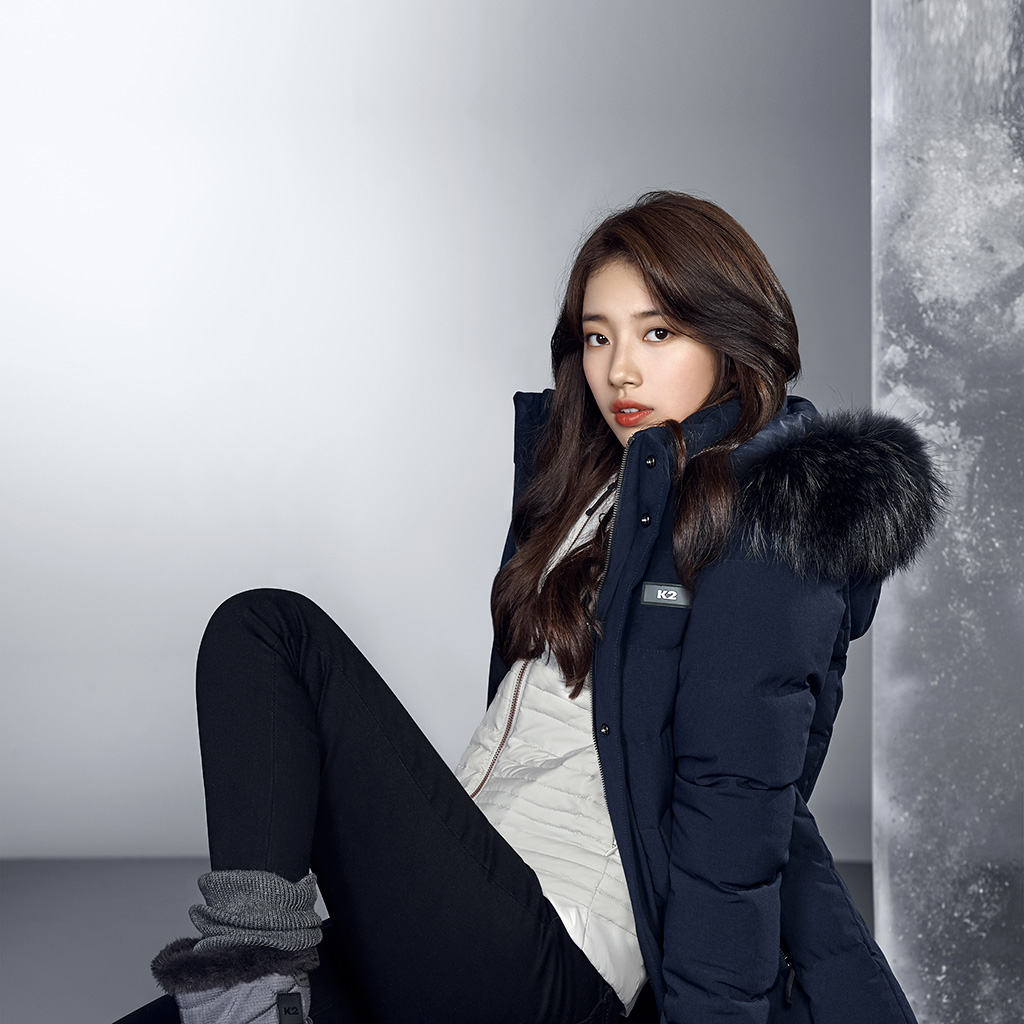 wallpaper-ho70-suji-girl-kpop-winter-model-beauty-wallpaper