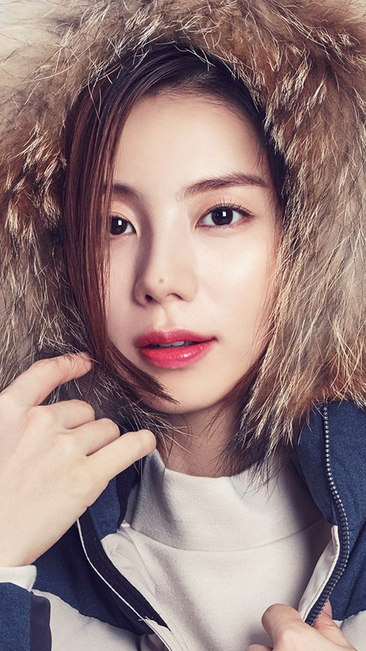 iPhone6papers.co-Apple-iPhone-6-iphone6-plus-wallpaper-ho72-kpop-girl-winter-model-face-beauty