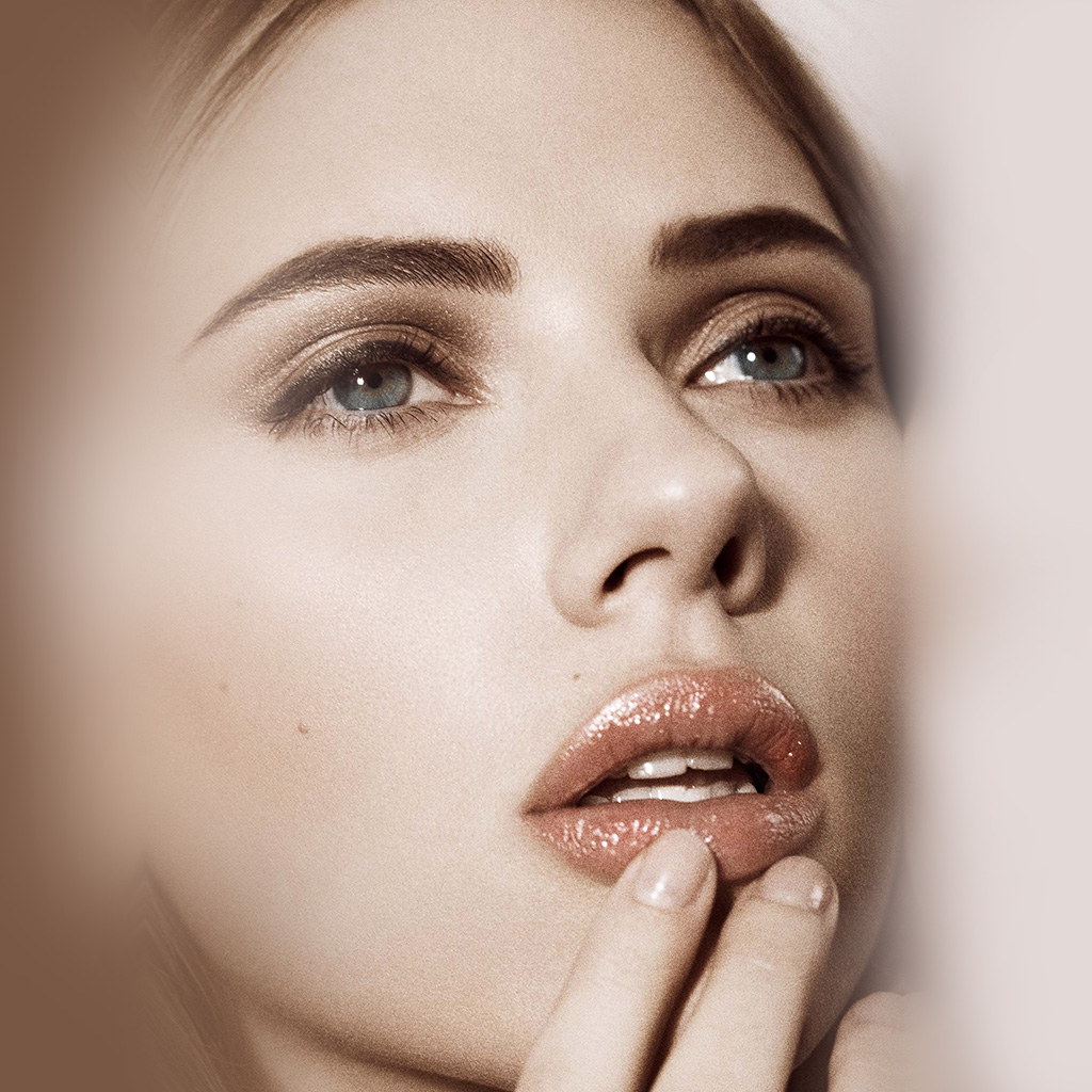 wallpaper-ho76-girl-face-scarlett-johansson-film-celebrity-wallpaper