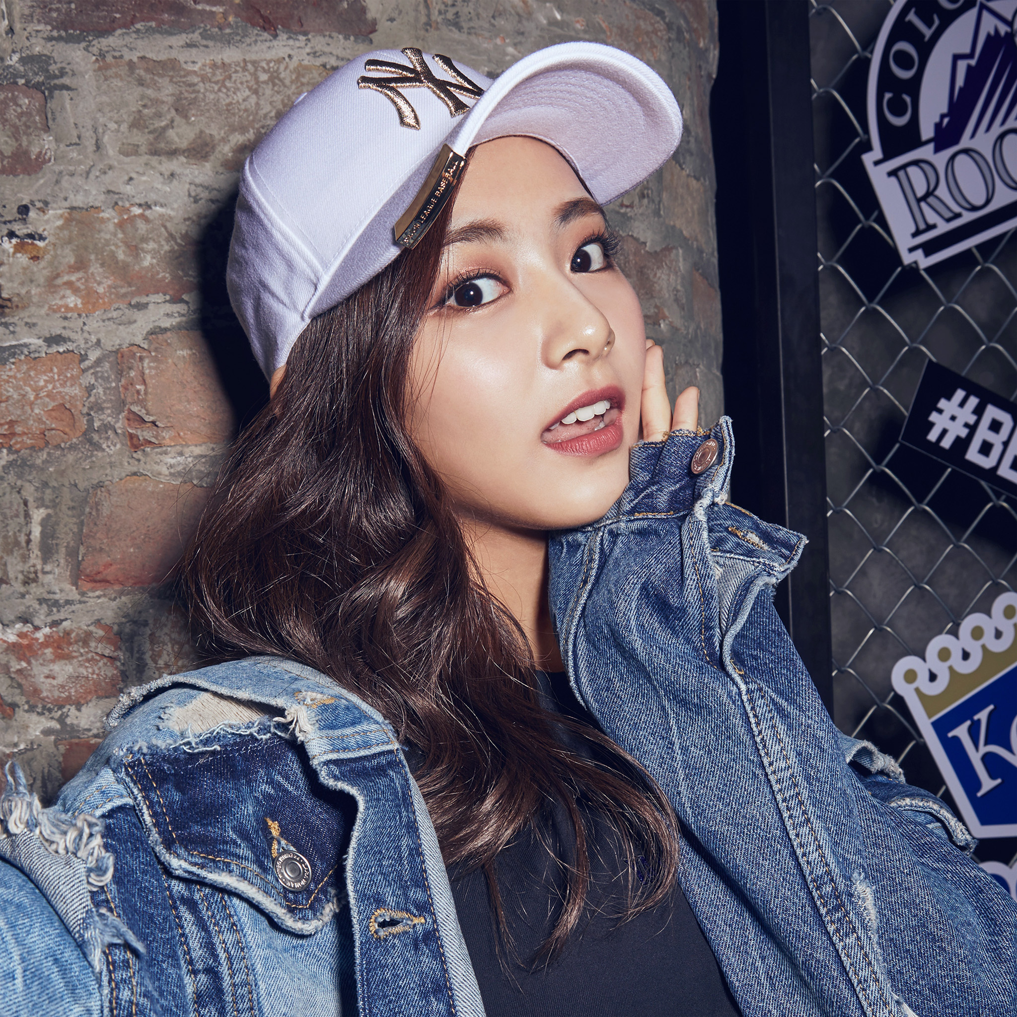ho79-twice-girl-tzuyu-cute-wallpaper