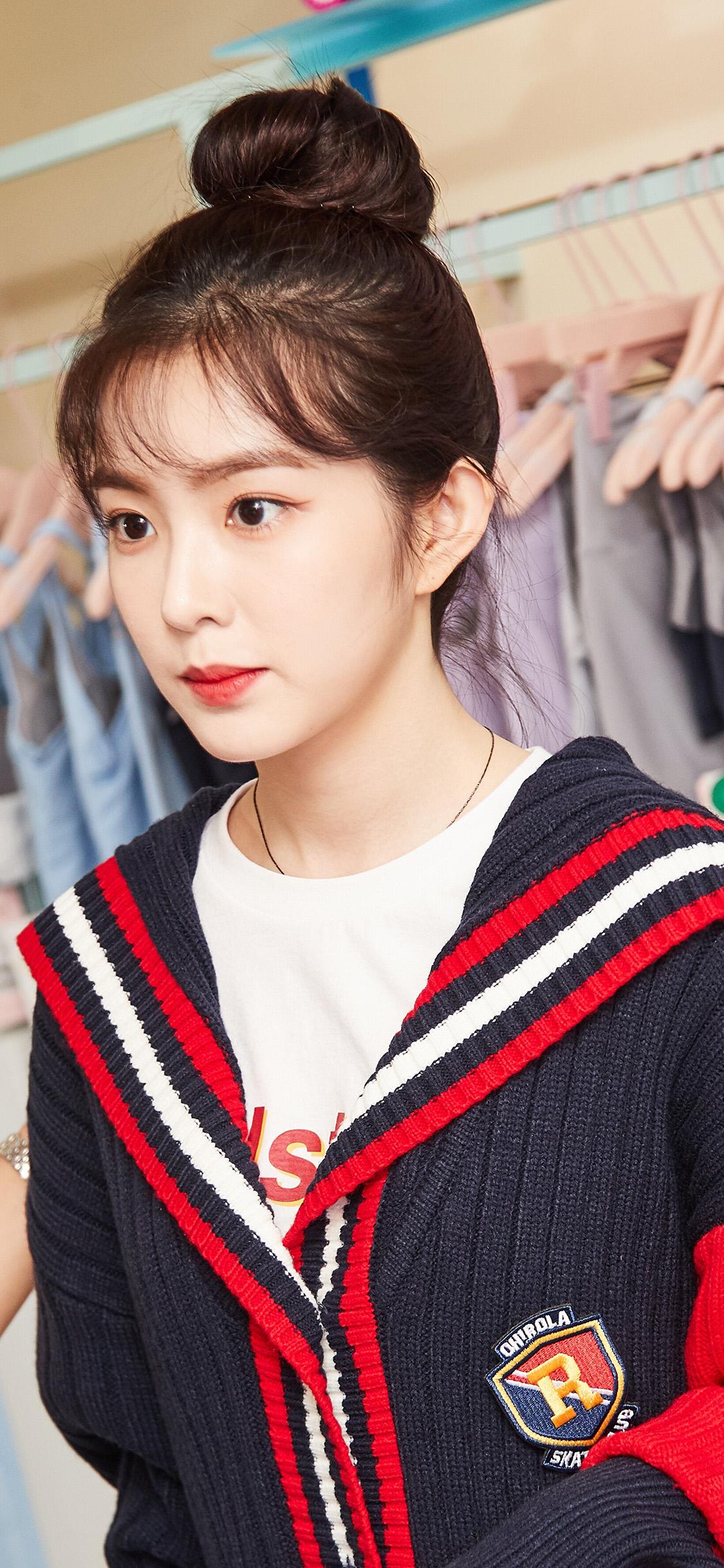 iPhonexpapers.com-Apple-iPhone-wallpaper-ho80-girl-cute-kpop-asian-woman
