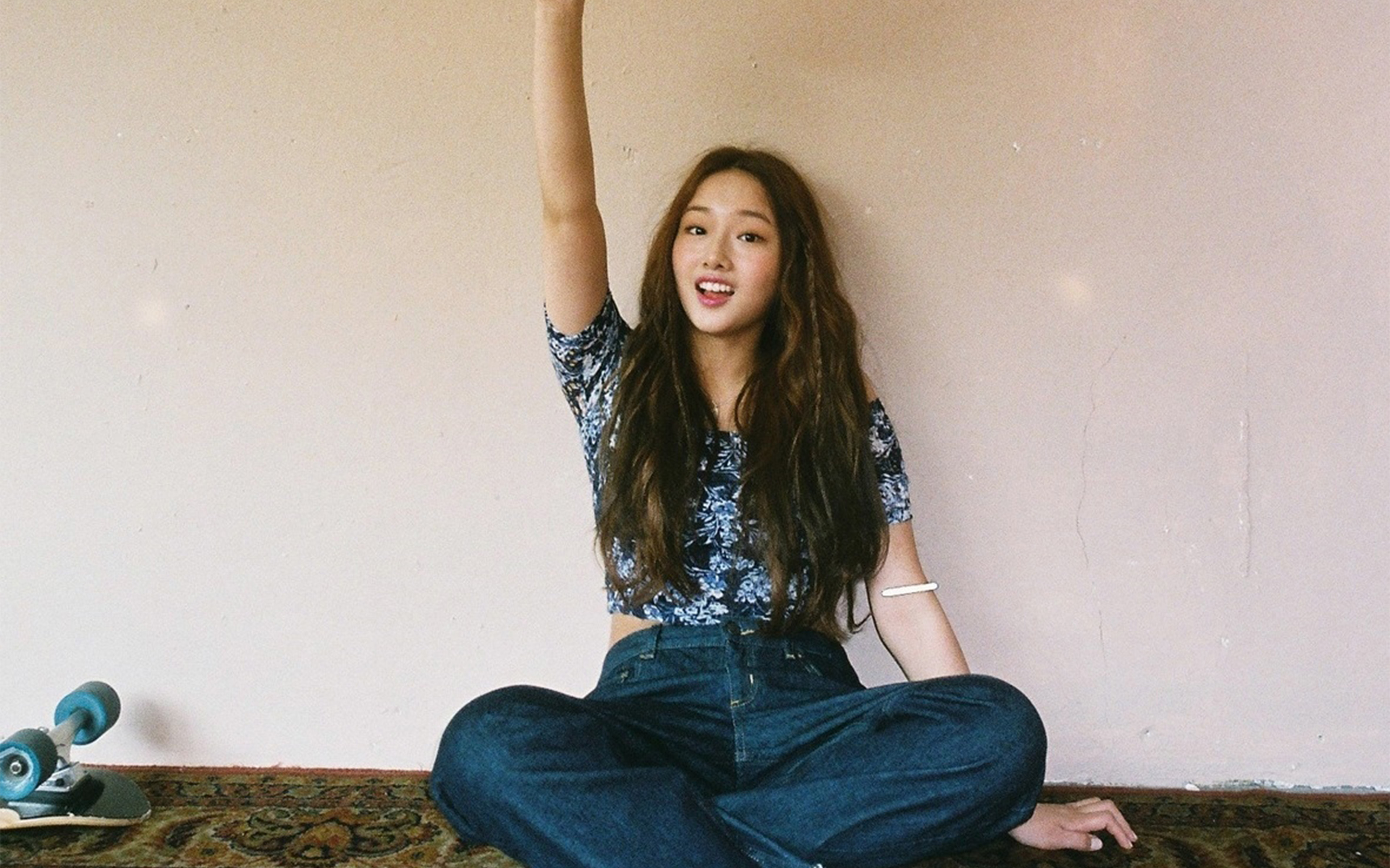 ho81-kpop-girl-smile-cute-woman-asian-wallpaper