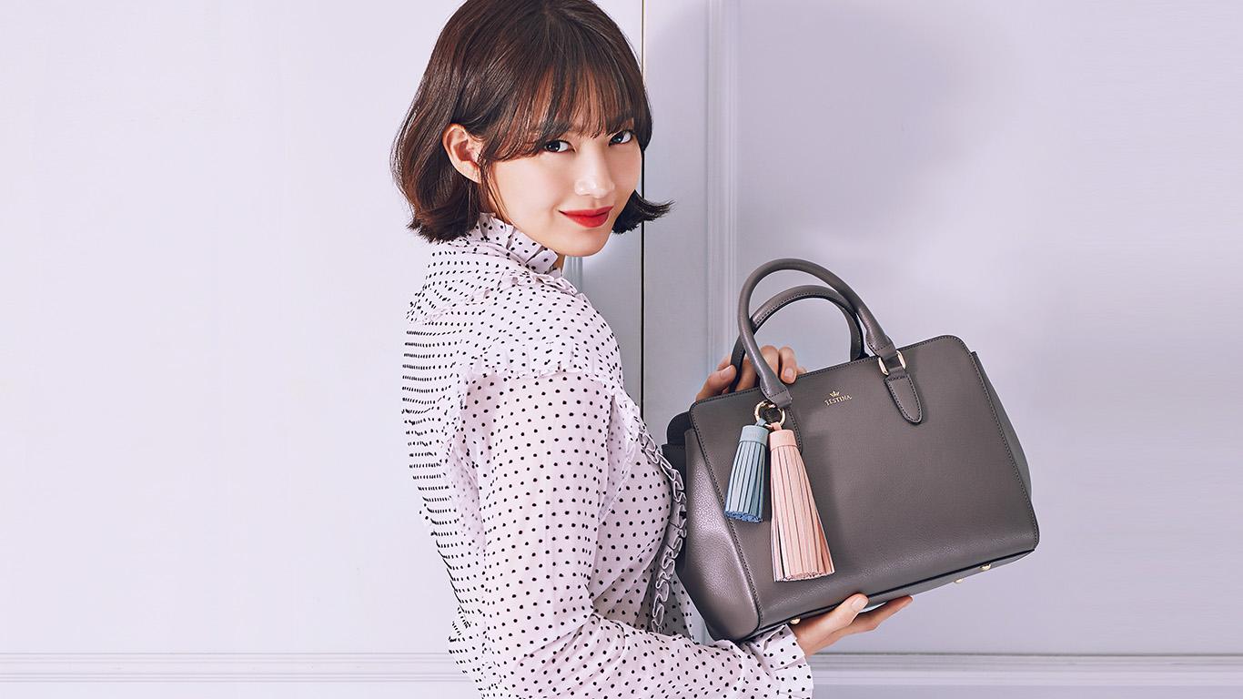 desktop-wallpaper-laptop-mac-macbook-air-ho82-girl-kpop-woman-asian-wallpaper