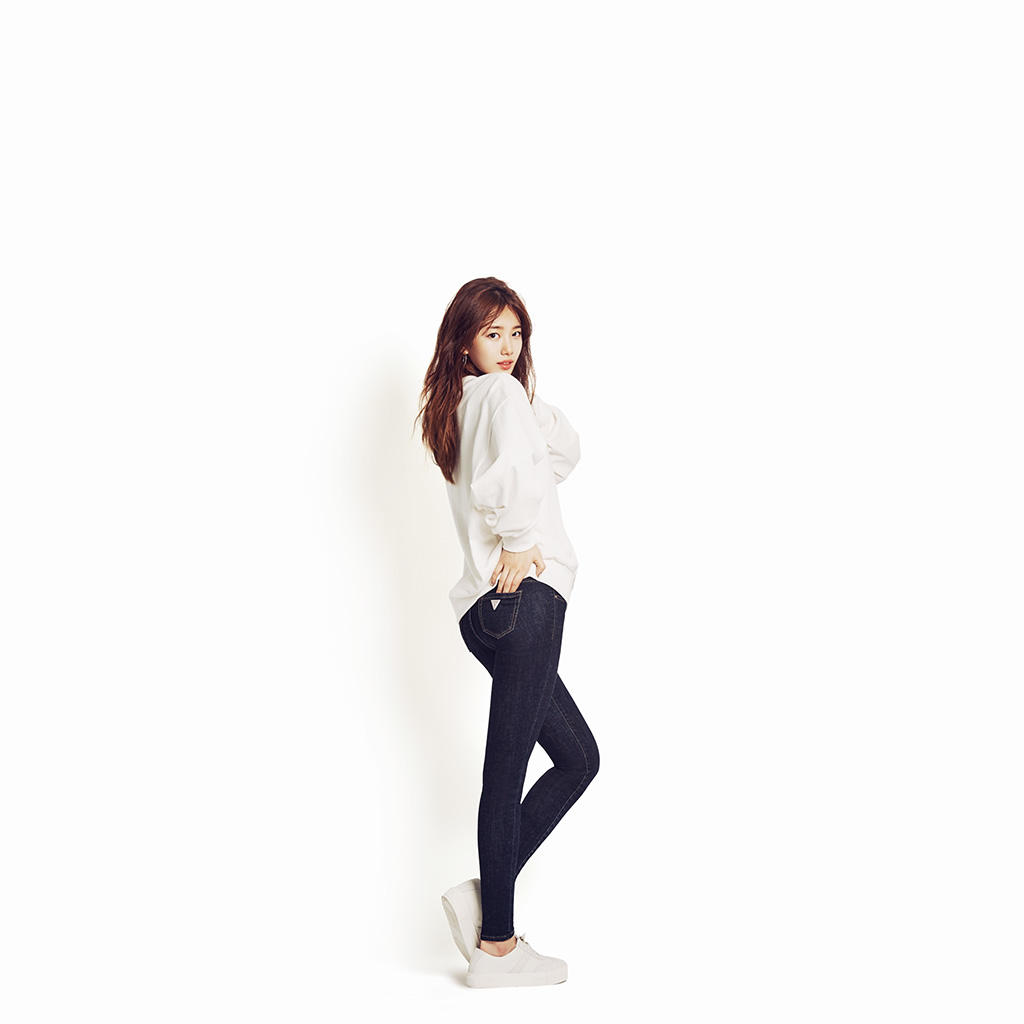 wallpaper-hp05-suji-girl-kpop-white-wallpaper