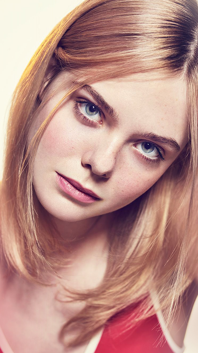 iPhone6papers.co-Apple-iPhone-6-iphone6-plus-wallpaper-hp07-elle-fanning-girl-celebrity