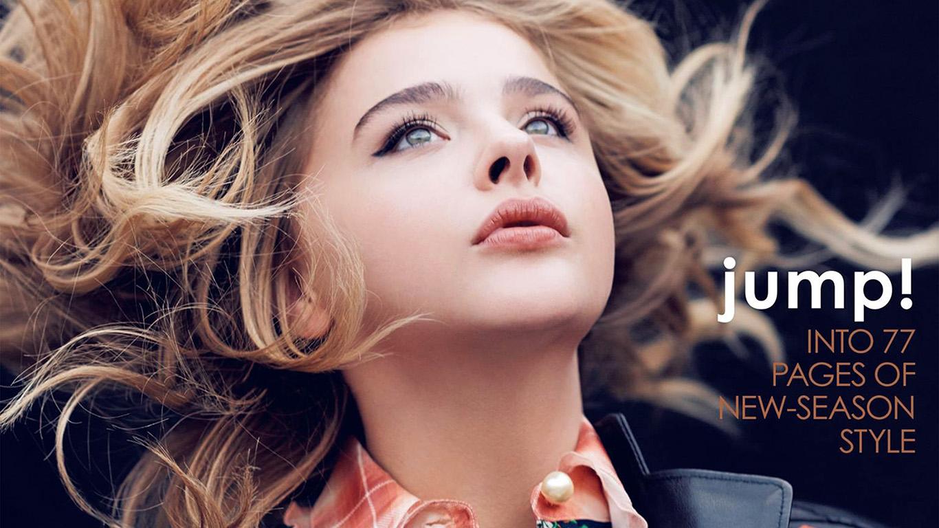 desktop-wallpaper-laptop-mac-macbook-air-hp09-glamour-girl-chloe-moretz-celebrity-film-wallpaper