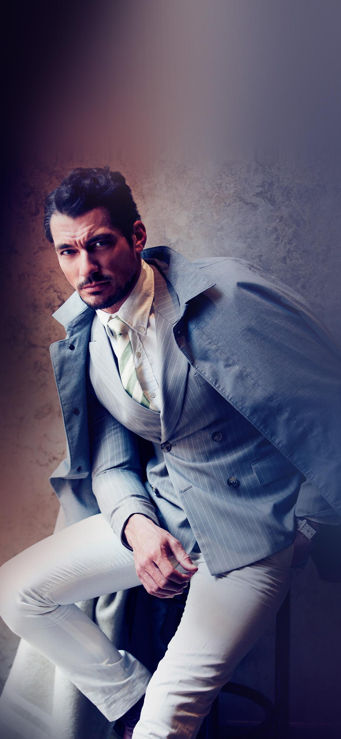 iPhonexpapers.com-Apple-iPhone-wallpaper-hp13-man-boy-model-handsome