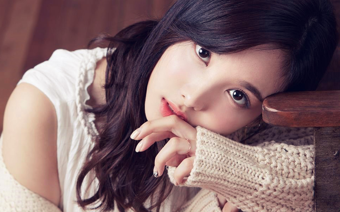 Hp22 kpop asian girl wallpaper - Asian schoolgirl wallpaper ...