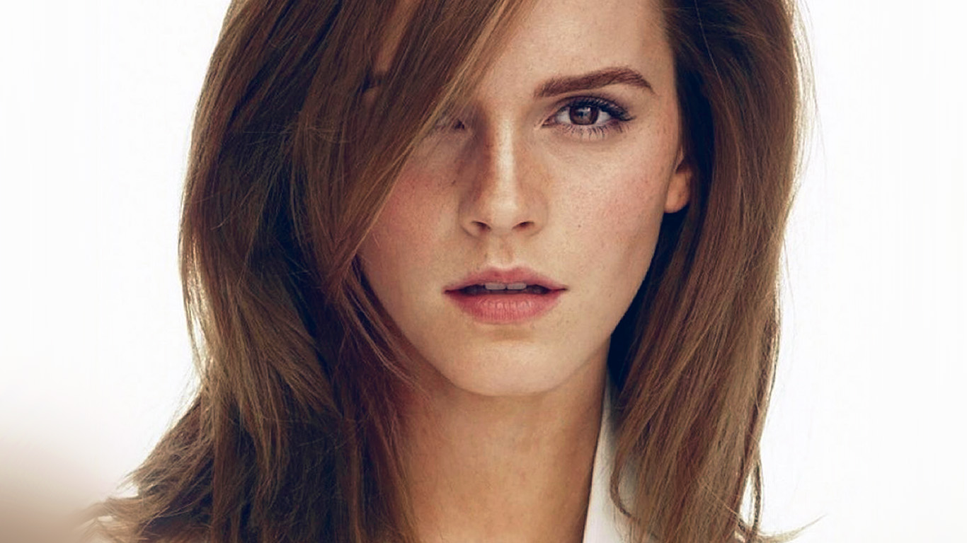 desktop-wallpaper-laptop-mac-macbook-air-hp25-girl-emma-watson-face-actress-film-wallpaper