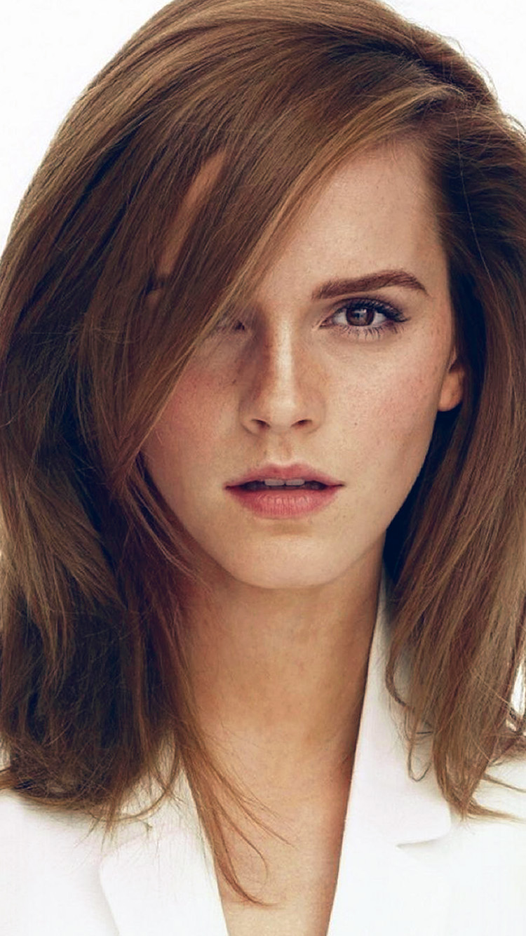 iPhone6papers.co-Apple-iPhone-6-iphone6-plus-wallpaper-hp25-girl-emma-watson-face-actress-film