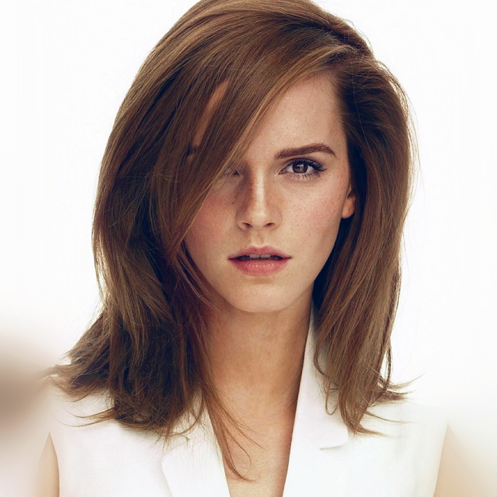 wallpaper-hp25-girl-emma-watson-face-actress-film-wallpaper