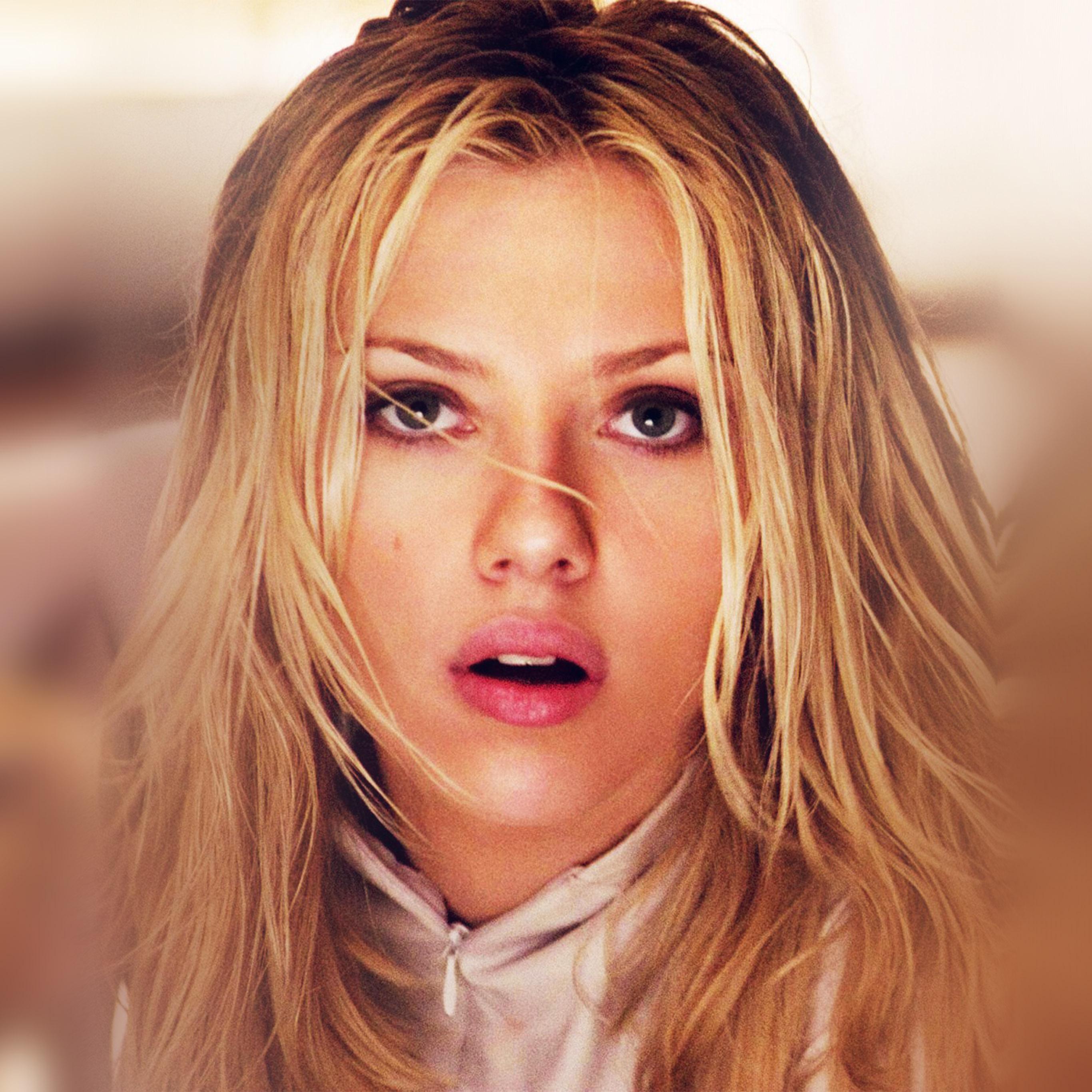 hp27-girl-scarlett-johansson-actress-face-film-wallpaper