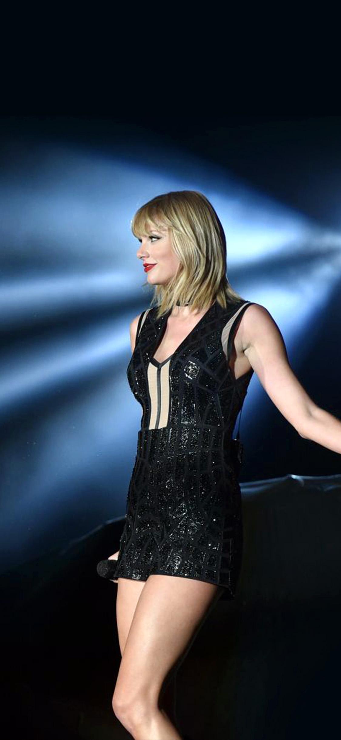 Hp28 taylor swift girl concert singer artist dark wallpaper - Taylor swift wallpaper iphone ...