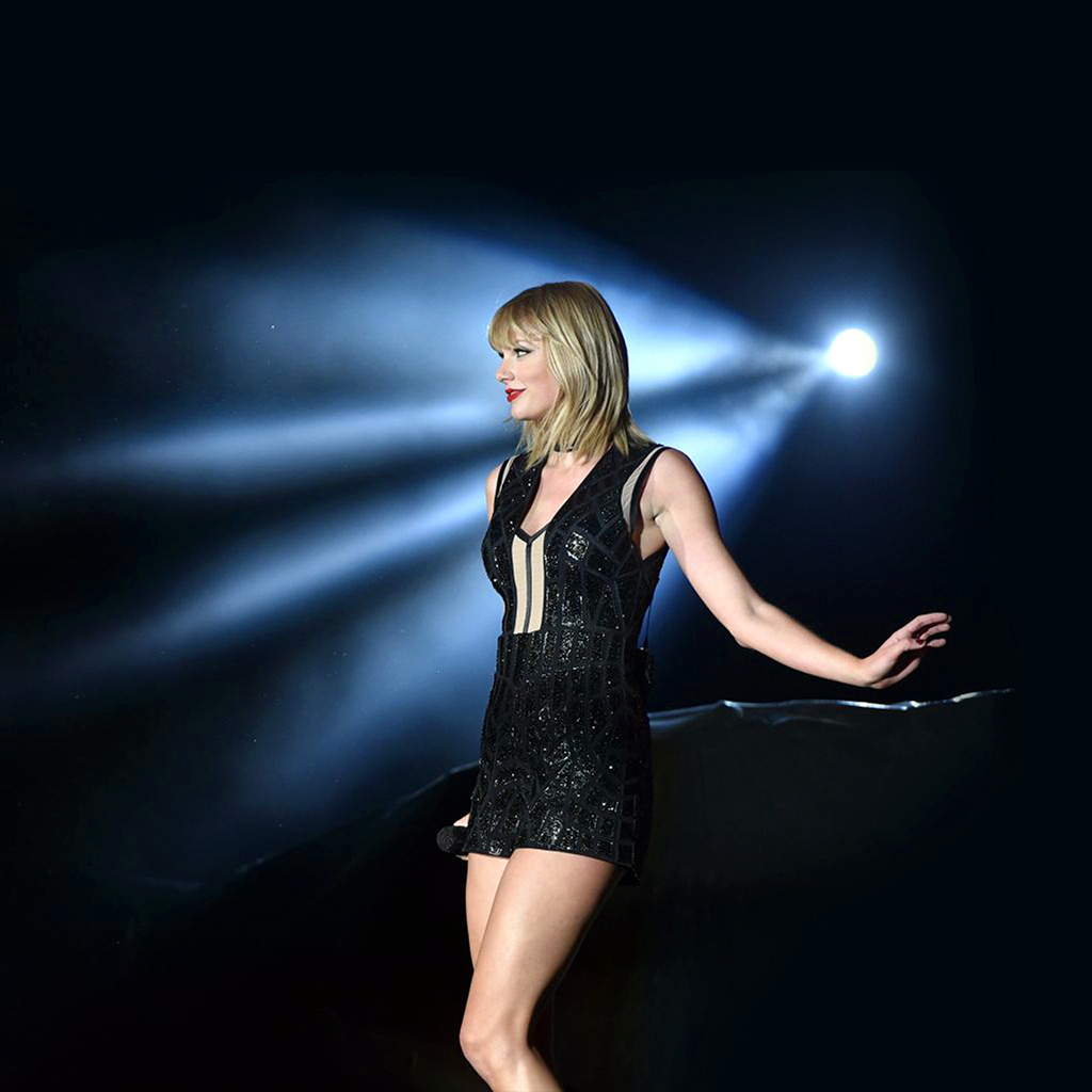 wallpaper-hp28-taylor-swift-girl-concert-singer-artist-dark-wallpaper