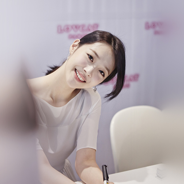 iPapers.co-Apple-iPhone-iPad-Macbook-iMac-wallpaper-hp32-sulli-girl-kpop-cute-asian-wallpaper