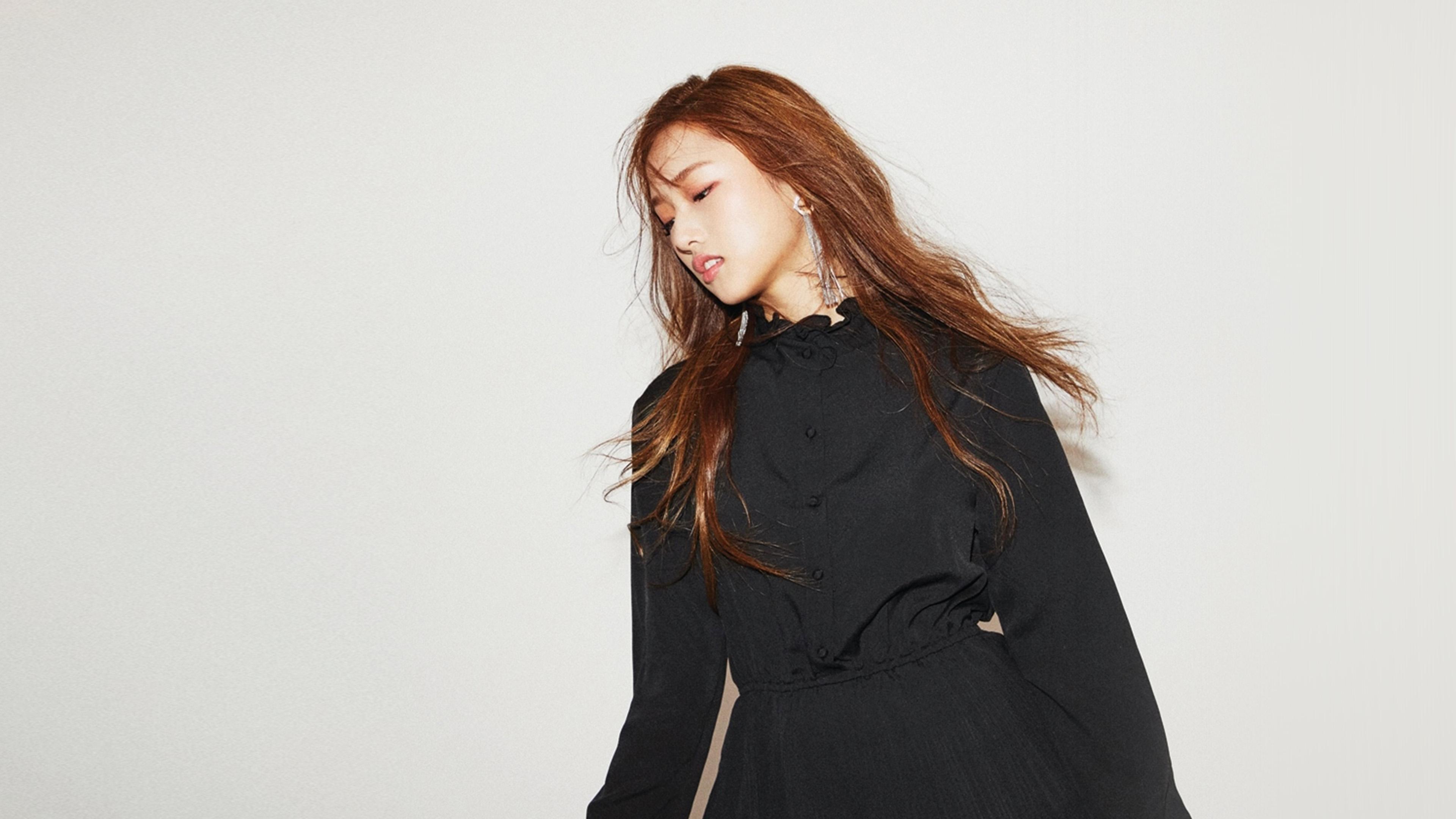 Hp34-cute-asian-young-girl-wallpaper
