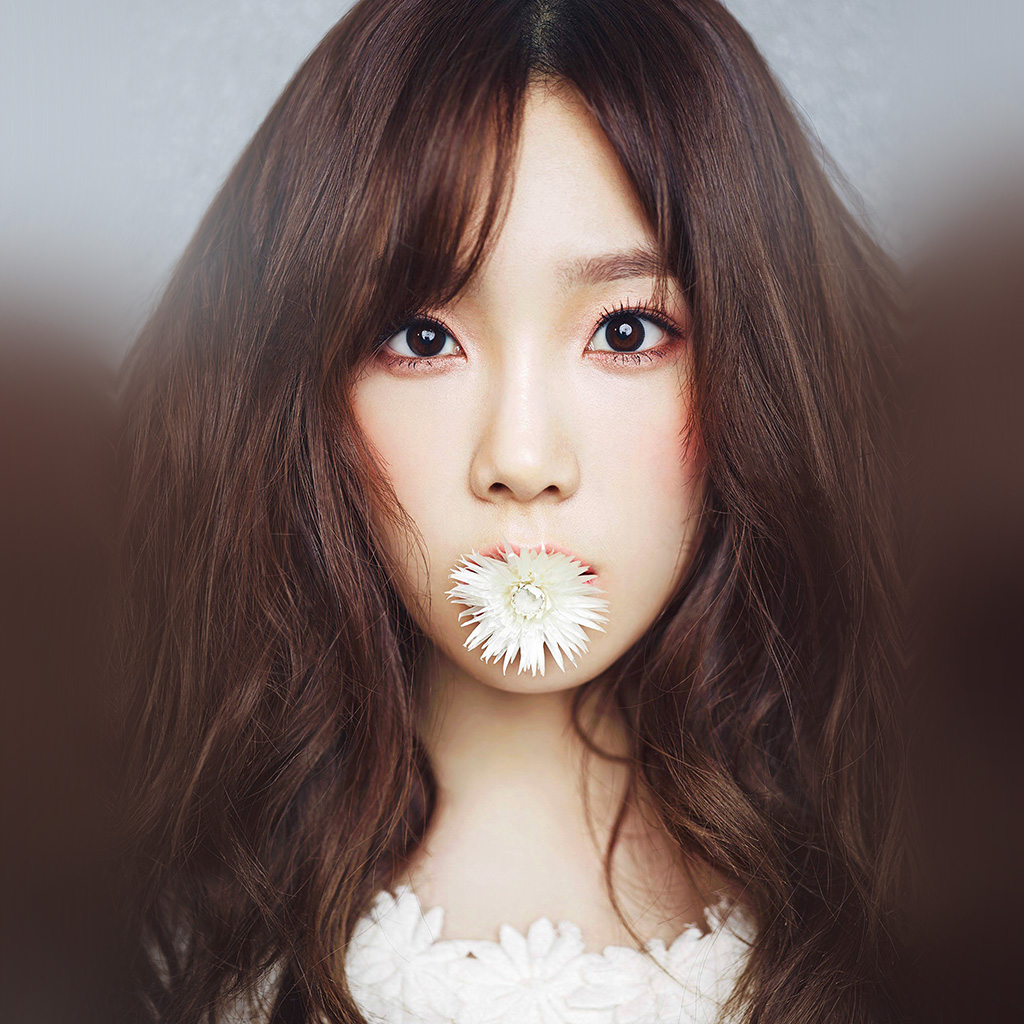 wallpaper-hp45-kpop-taeyeon-korean-asian-girl-wallpaper