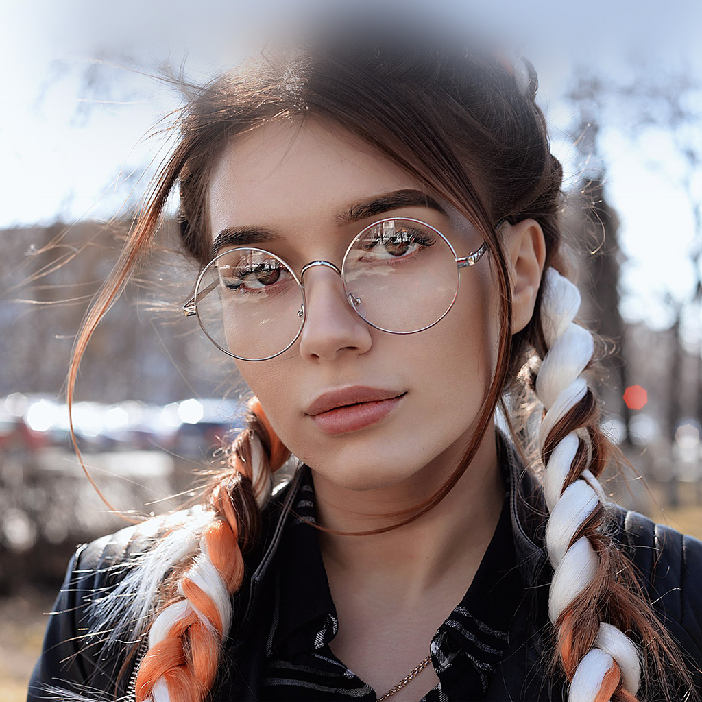 wallpaper-hp49-dua-lipa-girl-glasses-wallpaper