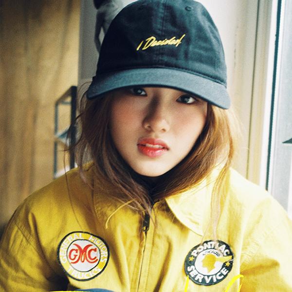 iPapers.co-Apple-iPhone-iPad-Macbook-iMac-wallpaper-hp58-girl-hat-cute-kpop-wallpaper