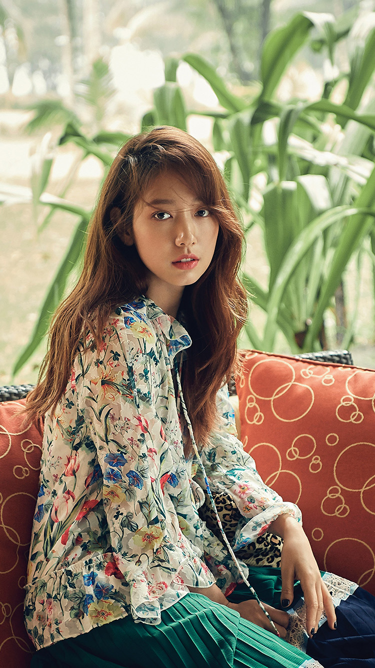 Papers.co-iPhone5-iphone6-plus-wallpaper-hp63-kpop-girl-shinhye-spring